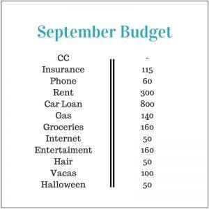 sept-budget