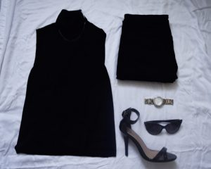 outfitlayout3