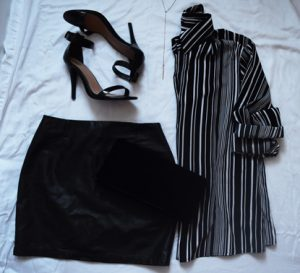 outfitlayout6