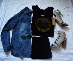 outfitlayout7-1