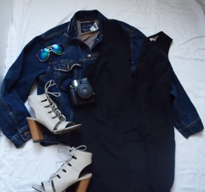 outfitlayout8